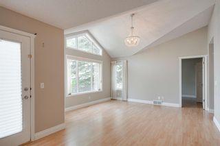 Photo 7: 18 Del Monica Villas NE in Calgary: Monterey Park Row/Townhouse for sale : MLS®# A1135510