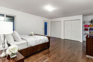 Photo 6: 250 W Rockland Road in North Vancouver: Upper Lonsdale House for sale : MLS®# r2388323