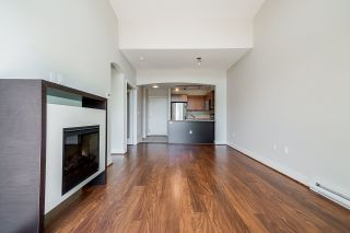 Photo 10: 409 6628 120 STREET in Surrey: West Newton Condo for sale : MLS®# R2463342
