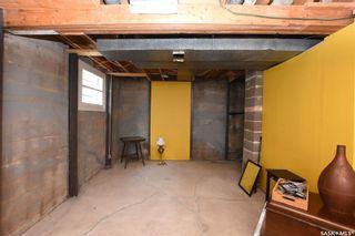 Photo 18: 816 Grey Street in Regina: Rosemont Residential for sale : MLS®# SK819685