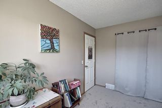 Photo 24: 78 Arbour Stone Rise NW in Calgary: Arbour Lake Detached for sale : MLS®# A1100496