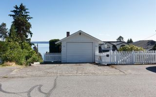 Photo 34: 10037 Beach Dr in : Du Chemainus House for sale (Duncan)  : MLS®# 853921