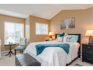 """Photo 16: 3 23575 119 Avenue in Maple Ridge: Cottonwood MR Townhouse for sale in """"HOLLYHOCK"""" : MLS®# R2490627"""