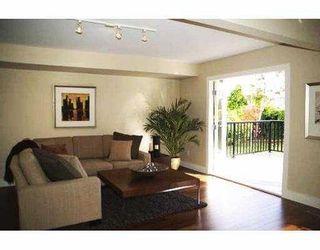 "Photo 7: 272 66A Street in Tsawwassen: Boundary Beach House for sale in ""BOUNDARY BEACH"" : MLS®# V786499"