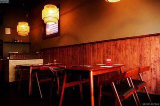 Photo 4: 615 Johnson St in VICTORIA: Vi Downtown Business for sale (Victoria)  : MLS®# 827344