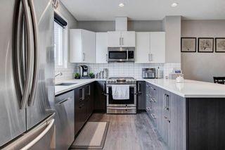 Photo 12: 408 Cornerstone Passage NE in Calgary: Cornerstone Detached for sale : MLS®# A1122046