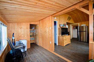 Photo 15: 25 Railway Avenue: Rural Parkland County House for sale : MLS®# E4256310