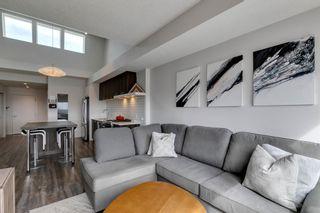 Photo 15: 408 730 5 Street NE in Calgary: Renfrew Apartment for sale : MLS®# A1143891