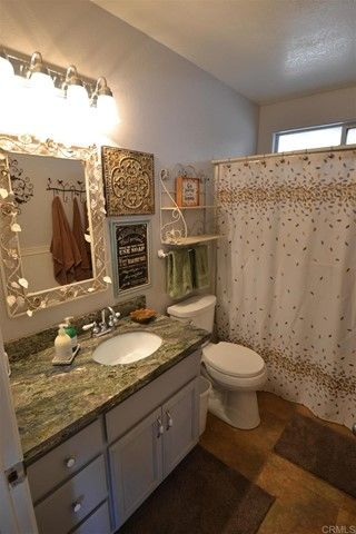 Photo 7: House for sale : 3 bedrooms : 955 Barger Place in Ramona