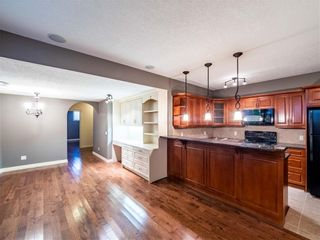 Photo 32: 529 24 Avenue NE in Calgary: Winston Heights/Mountview Semi Detached for sale : MLS®# A1021988