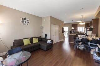 """Photo 3: 228 368 ELLESMERE Avenue in Burnaby: Capitol Hill BN Townhouse for sale in """"HILLTOP GREENE"""" (Burnaby North)  : MLS®# R2580104"""