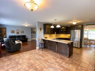 Photo 12: 75 CAMERON Drive in Melvern Square: 400-Annapolis County Residential for sale (Annapolis Valley)  : MLS®# 202112548
