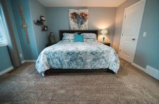 Photo 16: 3809 52 Street: Gibbons House for sale : MLS®# E4249038