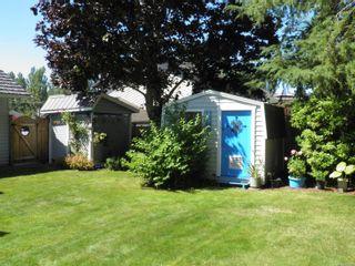 Photo 7: 1504 Comox Ave in : CV Comox (Town of) House for sale (Comox Valley)  : MLS®# 850587