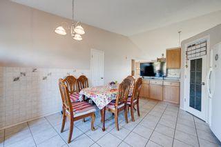 Photo 19: 13636 128 Avenue in Edmonton: Zone 01 House for sale : MLS®# E4266364