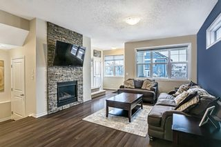 Photo 12: 163 River Heights Green: Cochrane Detached for sale : MLS®# A1063252