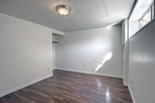 Photo 34: 3036 Doverville Crescent SE in Calgary: Dover Semi Detached for sale : MLS®# A1148570