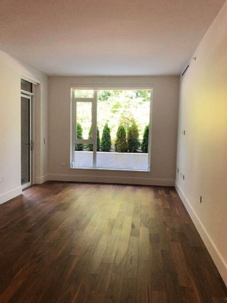 """Photo 6: 104 7428 ALBERTA Street in Vancouver: South Cambie Condo for sale in """"Belpark"""" (Vancouver West)  : MLS®# R2527858"""