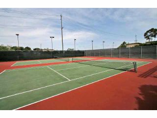 Photo 12: POINT LOMA Condo for sale : 2 bedrooms : 2640 Worden St #213 in San Diego