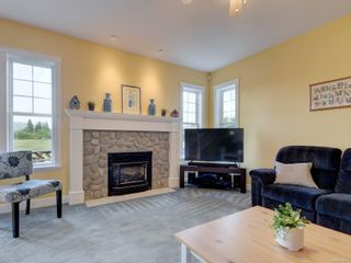 Photo 19: 7146 Wallace Dr in : CS Brentwood Bay House for sale (Central Saanich)  : MLS®# 878217