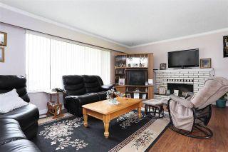 Photo 2: 12637 113B Avenue in Surrey: Bridgeview House for sale (North Surrey)  : MLS®# R2135373