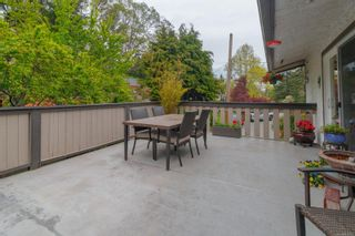 Photo 26: 1270 Persimmon Close in : SE Cedar Hill House for sale (Saanich East)  : MLS®# 874453