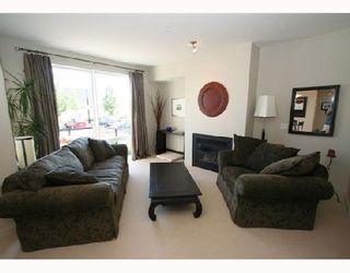 Photo 6: 101 880 CENTRE Avenue NE in CALGARY: Bridgeland Condo for sale (Calgary)  : MLS®# C3342368