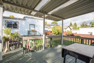 Photo 13: 1925 EIGHTH Avenue in New Westminster: West End NW House for sale : MLS®# R2511644
