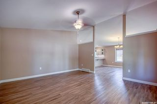 Photo 9: 1045 5th Avenue Northwest in Moose Jaw: Central MJ Residential for sale : MLS®# SK866695