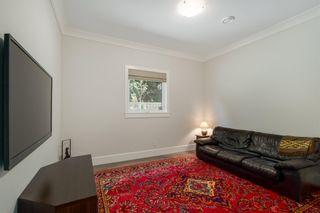 Photo 24: 558 ENGLISH BLUFF Road in Delta: Pebble Hill House for sale (Tsawwassen)  : MLS®# R2595027