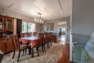 Photo 13: 3969 Sequoia Pl in Saanich: SE Queenswood House for sale (Saanich East)  : MLS®# 872992