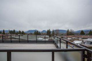 """Photo 17: 304 4625 GRANGE Street in Burnaby: Forest Glen BS Condo for sale in """"EDGEVIEW MANOR"""" (Burnaby South)  : MLS®# R2539290"""