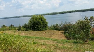 Photo 2: Lot 7 Domremy Beach in Wakaw Lake: Lot/Land for sale : MLS®# SK844878