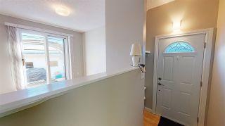 Photo 15: 8007 141 Street in Edmonton: Zone 10 House for sale : MLS®# E4232638