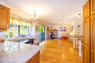 Photo 9: 4798 Amblewood Dr in : SE Broadmead House for sale (Saanich East)  : MLS®# 865533