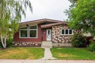 Main Photo: 11708 39 Avenue in Edmonton: Zone 16 House for sale : MLS®# E4255705
