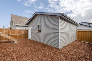 Photo 34: 17567 59 Street in Edmonton: Zone 03 House for sale : MLS®# E4259556