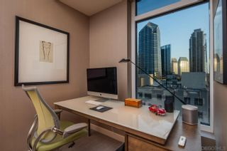 Photo 22: DOWNTOWN Condo for sale : 2 bedrooms : 1262 Kettner Blvd #904 in San Diego