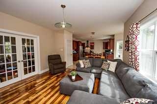 Photo 11: 104 Heddas Way in Fall River: 30-Waverley, Fall River, Oakfield Residential for sale (Halifax-Dartmouth)  : MLS®# 202107418