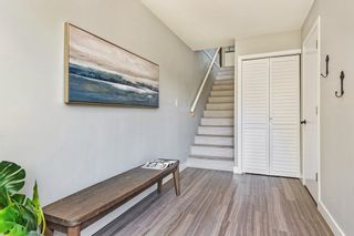Photo 3: 3722 COAST MERIDIAN Road in Port Coquitlam: Oxford Heights House for sale : MLS®# R2597573