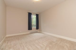 Photo 18: 208 769 Arncote Ave in Langford: La Langford Proper Condo for sale : MLS®# 886316
