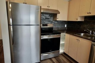 Photo 4: 1205 2371 Eversyde Avenue SW in Calgary: Evergreen Apartment for sale : MLS®# A1089285