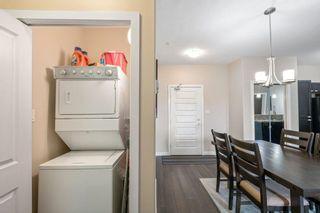 Photo 19:  in Edmonton: Zone 56 Condo for sale : MLS®# E4255682