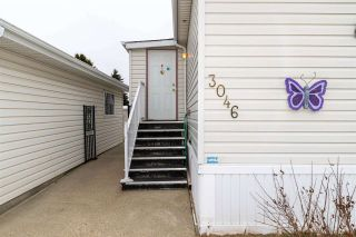 Photo 36: 3046 Lakeview Drive in Edmonton: Zone 59 Mobile for sale : MLS®# E4241221