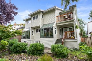 Photo 20: 6493 SALISH Drive in Vancouver: University VW House for sale (Vancouver West)  : MLS®# R2621604