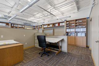 Photo 19: 211 2719 7 Avenue NE in Calgary: Meridian Industrial for sale : MLS®# A1118331
