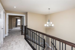 Photo 27: 3658 CLAXTON Place in Edmonton: Zone 55 House for sale : MLS®# E4241454