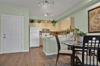 """Photo 8: 211 12083 92A Avenue in Surrey: Queen Mary Park Surrey Condo for sale in """"The Tamaron"""" : MLS®# R2557929"""