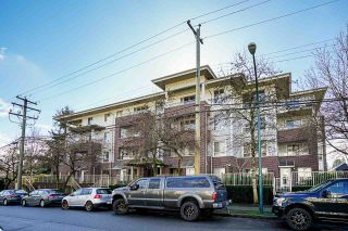 """Photo 30: 301 2228 WELCHER Avenue in Port Coquitlam: Central Pt Coquitlam Condo for sale in """"STATION HILL"""" : MLS®# R2544421"""