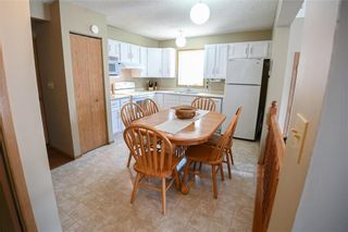 Photo 6: 98 Aldgate Road in Winnipeg: River Park South Residential for sale (2F)  : MLS®# 202112709